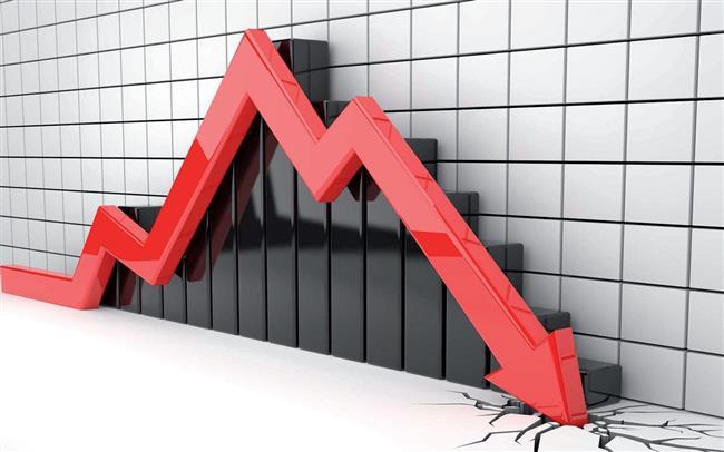 تراجع متوسط التضخم للعام المالى