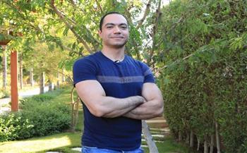 احمد شعبان: الملح كلمة السر لطرد الطاقة السلبية من المنزل تماماً