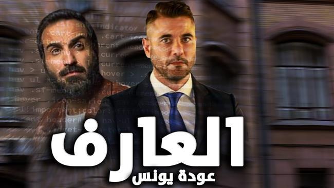 أحمد عز مشاركتى فى دراما 2022 ضعيفة ..بعمل مسلسل كل 4سنين