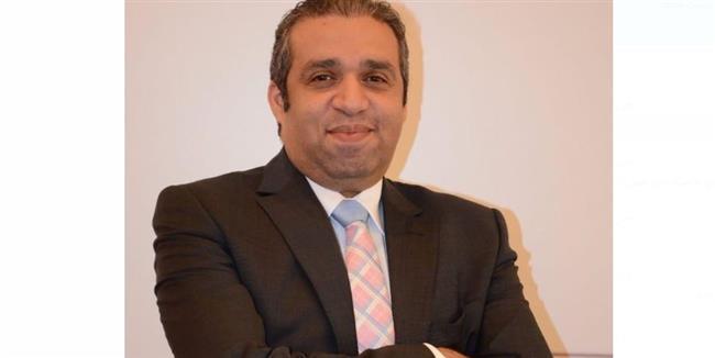شعبة الاتصالات: مصر مستعدة لدخول تكنولوجيا الـ«5G».. ولكن بشروط