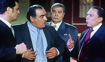 رغم نصيحة عادل إمام.. سيد صادق ينهار في البكاء لهذا السبب