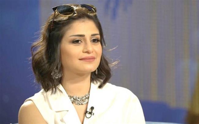 منة فضالي عن أزمة حلا شيحة: تسرعت في قرار الحجاب
