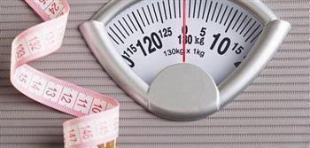 روشتة أمان «للحفاظ على الوزن»