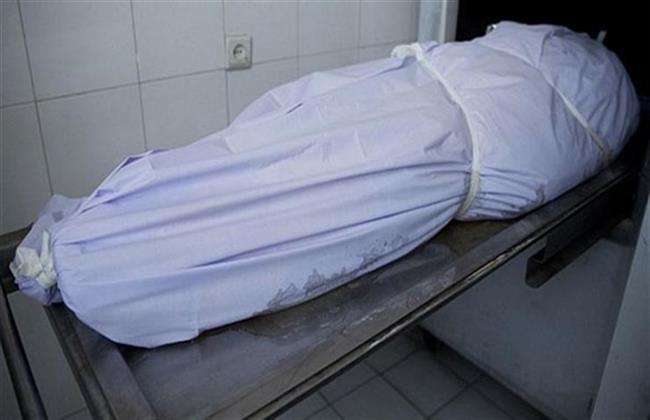 مصرع شخص بعد انهيار «بلكونة» في الإسكندرية
