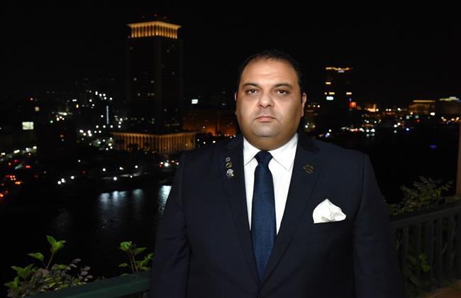 خبير يناقش تجربة الاقتصاد في الحقبة الناصرية و لجوء مصر للاقتراض