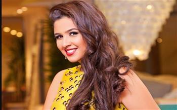 «الحالة خطرة».. نجوم الفن يطلبون الدعاء لـ ياسمين عبد العزيز