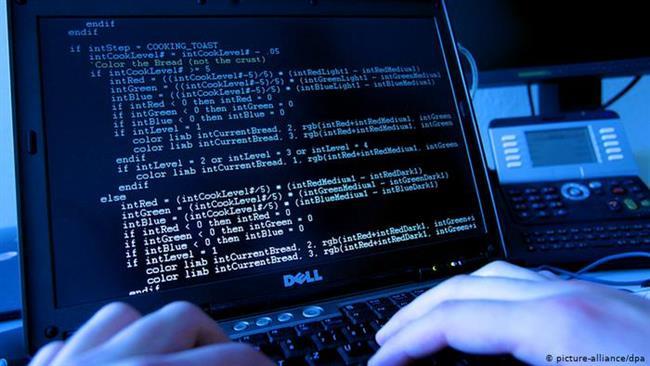 عودة أدوات USB.. حملة تخريبية رقمية تلجأ لأسلوب قديم فعال في مهاجمة مئات المستخدمين