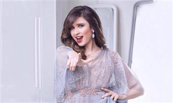 «ادعولها في غيبوبة».. الحالة الصحية لـ ياسمين عبد العزيز