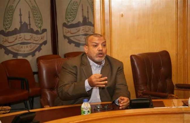 «غرفة القاهرة» تطالب بالإسراع في تنفيذ المبادرة الرئاسية للتمويل العقاري