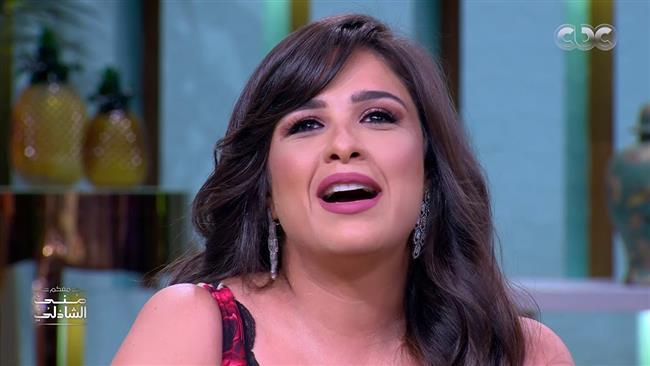 أعراض تسمم الدم.. بعد إصابة ياسمين عبدالعزيز