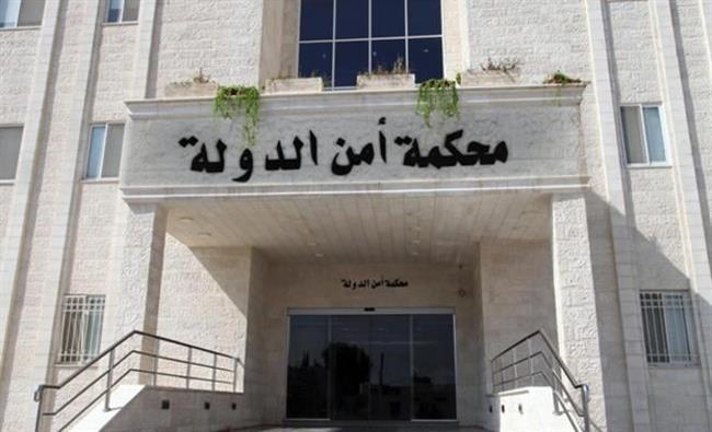 الإثنين المقبل.. استكمال محاكمة 5 متهمين في قضية «كتائب الفرقان» الإرهابية