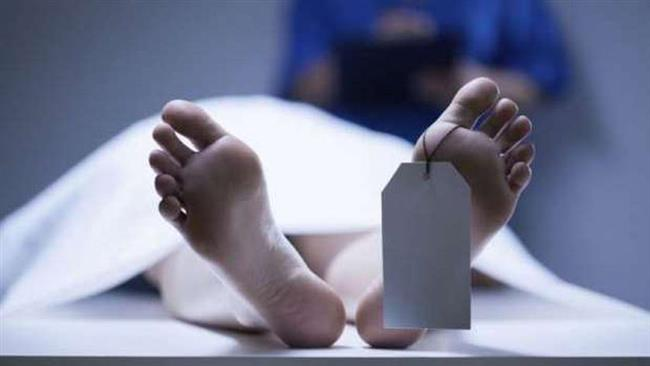 انتشال جثة شاب غارق في نهر النيل بالبدرشين