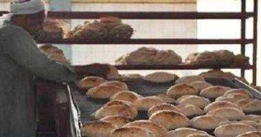 تموين الإسكندرية: تحرير ١٠ محاضر مخالفة للمخابز في أول أيام العيد