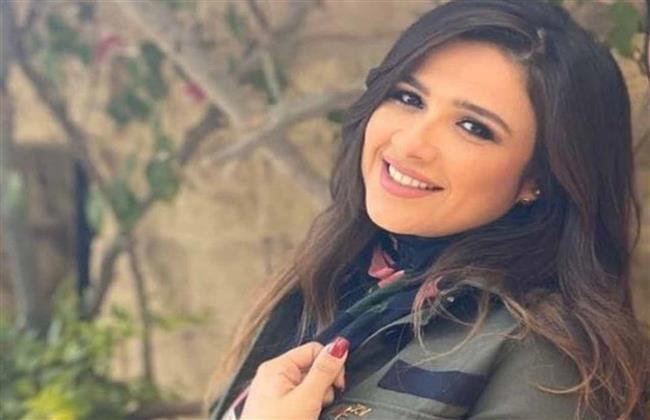 شقيق ياسمين عبد العزيز يكشف آخر تطورات حالتها الصحية