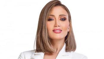 ريهام سعيد تعتزل الإعلام رسميًا