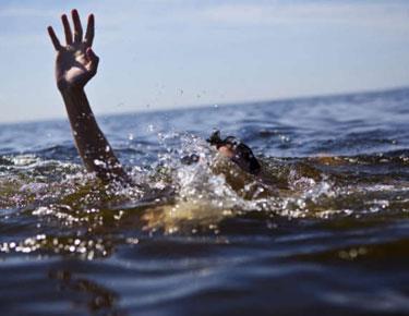 «شاطئ الموت» بالإسكندرية يبتلع 6 أشخاص