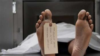 المباحث تكشف لغز العثور على «الجثة الطائرة» في الطالبية