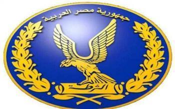مصدر أمنى: لا صحة لإصابة 15 شخص بخرطوش خلال مشاجرة بسوهاج
