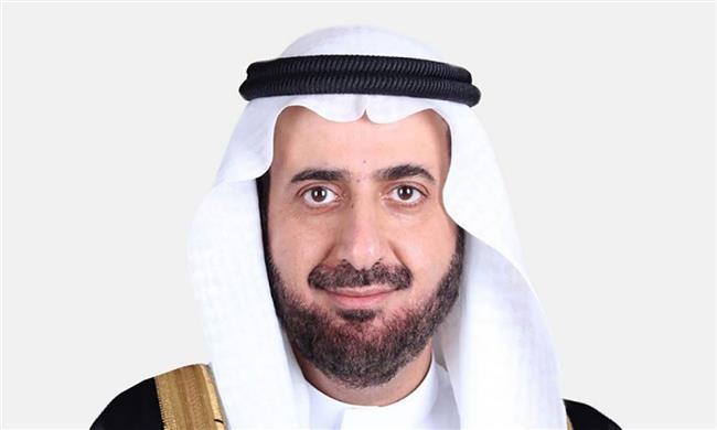 وزير الصحة السعودي يعلن نجاح خطة الحج الصحية: خالى من تفشي كورونا