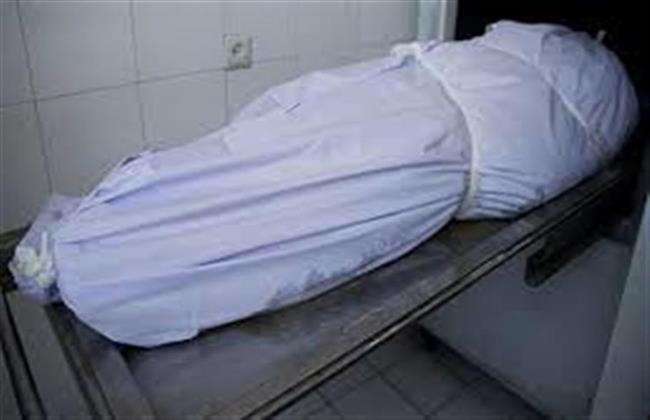 شاب يضحى بوالدته ذبحًا ثالث أيام العيد فى إمبابة