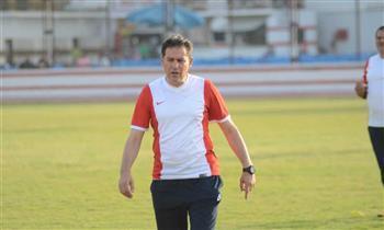 تشكيل البنك الأهلي للقاء الأهلي فى الدوري