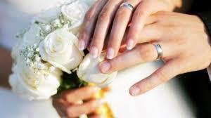 خبيرة علاقات أسرية: «عمل صيانة دورية للحياة الزوجية كل فترة»