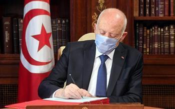 عاجل|| تونس تمدد حالة الطوارئ 6 شهور