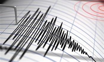 زلزال بقوة 6.7 درجة يضرب جنوب العاصمة الفلبينية