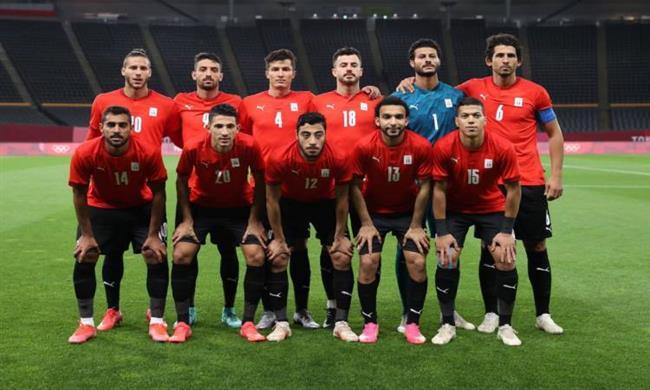 طوكيو 2021.. موعد مباراة مصر والأرجنتين والقنوات الناقلة