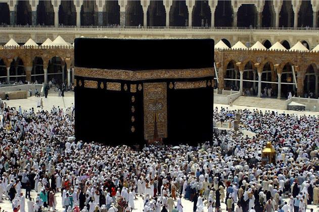 السعودية تؤكد جاهزية المسجد الحرام لاستقبال المعتمرين