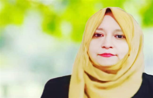 """""""الدولي للمناخ الأخضر والاداره الذكيه"""" يثمن  خطه مصر 2030 للتنميه المستدامة"""