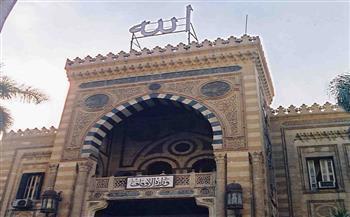 «الأوقاف» تصدر بيانًا شديد اللهجة للأئمة وخطباء المساجد