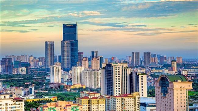 بسبب كورونا.. إغلاق عاصمة فيتنام لمدة 15 يومًا