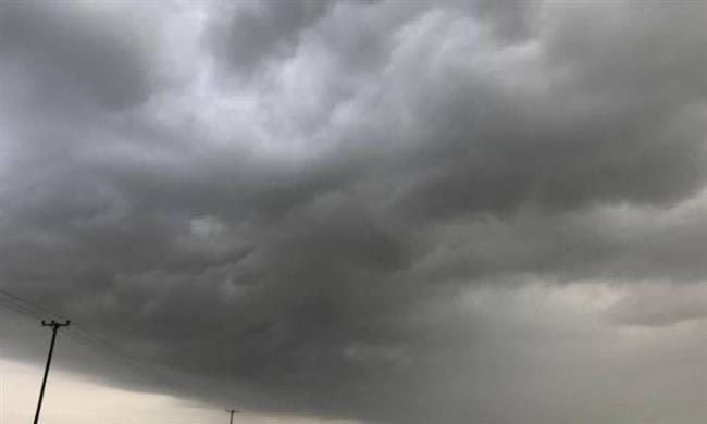 السودان: تحذيرات من أمطار غزيرة فى «8» ولايات