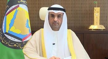 «التعاون الخليجى»: مفاوضات فيينا يجب أن تشمل سلوك إيران