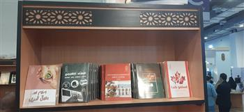 30 كتاب للأزهر لمحاربة التطرف والدفاع عن قضايا المسلمين