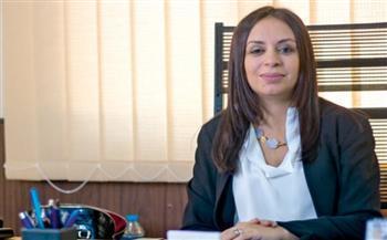 «القومى للمرأة» يهنىء «شريفة شريف» بمنصب المدير التنفيذى للمعهد القومى للحوكمة