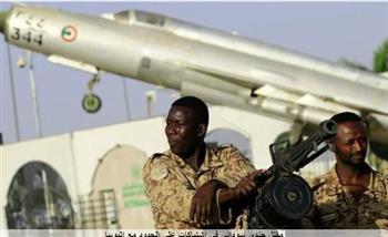 مقتل جندي سوداني في اشتباكات على الحدود مع إثيوبيا