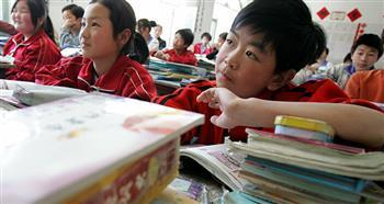 لتخفيف الأعباء عن الأسر.. الصين تحظر الدروس الخصوصية