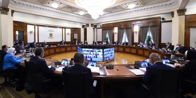 يشمل 10 وزراء.. تفاصيل التعديل الوزاري المرتقب