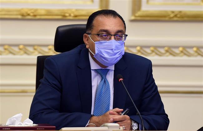 الحكومة: لا صحة لهدم المتحف المصري بالتحرير بعد افتتاح المتحف المصري الكبير