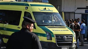 «1000 جنيه» كلمة السر فى قتل شاب على يد شقيقه بالإسماعيلية