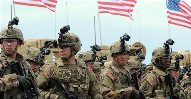 نيويورك تايمز: الولايات المتحدة فى طريق الإعلان عن سحب قواتها من العراق