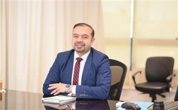 «أحمد عاصم»: الحقن المجهرى فرصة لإختبار جينات البويضات