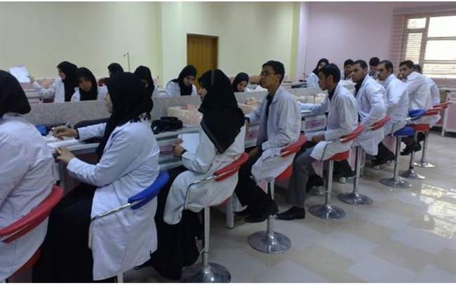 «الأوقاف» تعلن عن قبول دفعة تمريض جديدة بمستشفى الدعاة