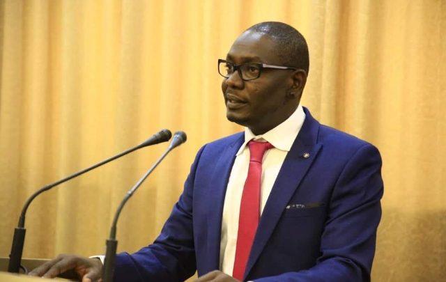 السودان يطالب «يونيتامس» بسرعة تشكيل آلية مراقبة اتفاق السلام