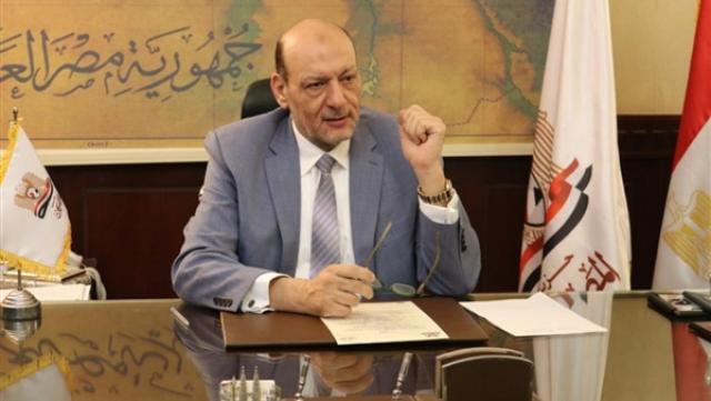 حزب «المصريين»: الشعب التونسي يستفيق من حكم الإخوان
