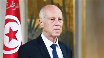 رويترز: الرئيس التونسي يكلف مدير الأمن الرئاسي بالإشراف على وزارة الداخلية