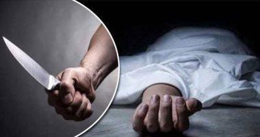 «200 جنيه» سر مقتل شاب في شبرا الخيمة