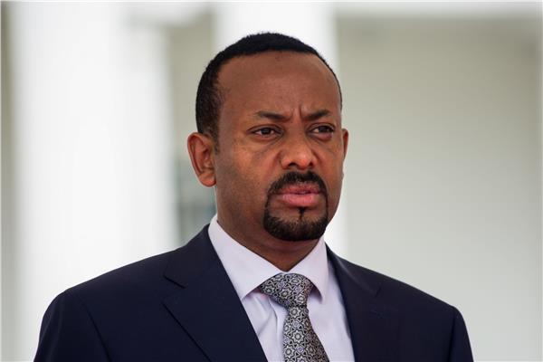 انشقاق 5 آلاف جندى عن الجيش الإثيوبى.. وأبى أحمد يعلق